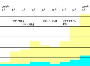 2009_0208_suii_3